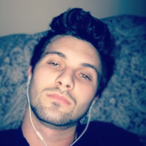 Profile picture for Robert Eric Schwartzmiller
