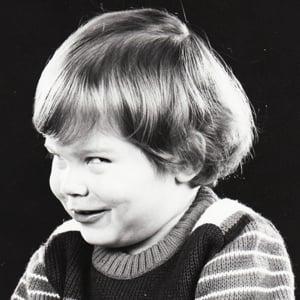 Profile picture for Travis Betz