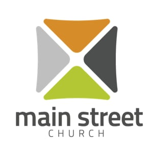 Profile picture for Main Street Church Media
