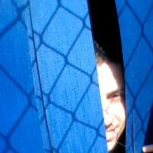 Profile picture for Harth Brito