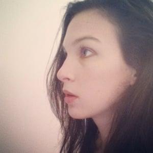 Profile picture for Carlin Salmon