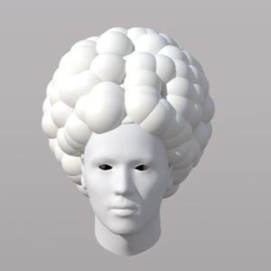 Profile picture for E Magenta