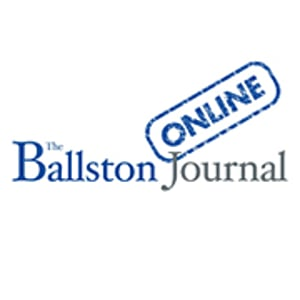Profile picture for Ballston Journal