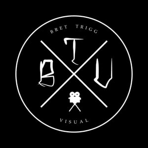 Profile picture for Bret Trigg Visual