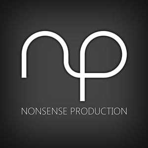 Profile picture for Nonsense Production