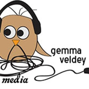 Profile picture for Gemma Veldey