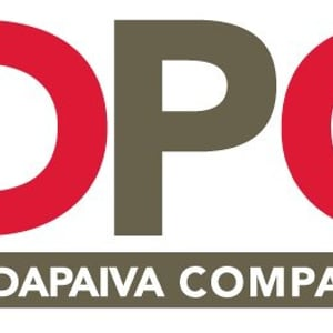 Profile picture for DudaPaiva Company