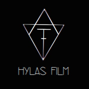 Profile picture for hylas film