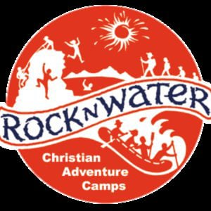 Profile picture for Rock-N-Water