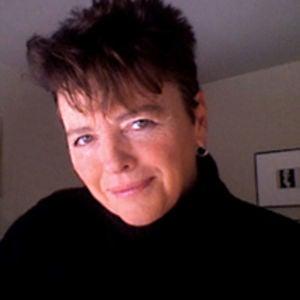 Profile picture for Denise Spranger