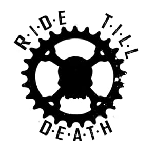 Profile picture for Ride Till Death