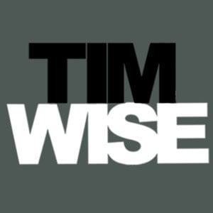 Profile picture for Tim Wise