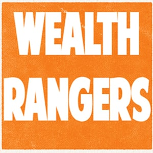 Profile picture for Wealth Rangers
