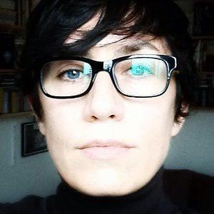 Profile picture for Rachel Huet