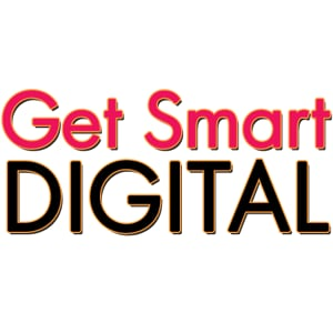 Profile picture for Get Smart Digital