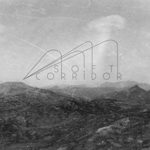 Profile picture for Soft Corridor Records