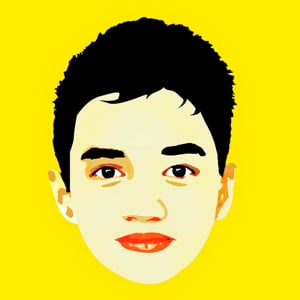 Profile picture for Rain Russell
