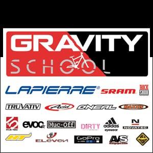 Profile picture for Gravity School