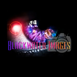 Profile picture for Blackwater Images