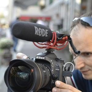 Profile picture for Gianfranco Corigliano