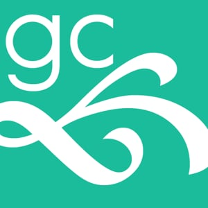 Profile picture for Grace Church, Modesto