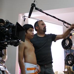 Profile picture for FARFANFILM