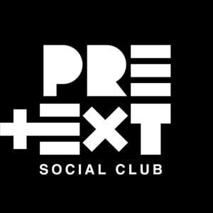 Profile picture for Pretext Social Club