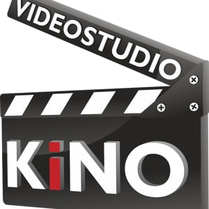 Profile picture for videostudio KINO