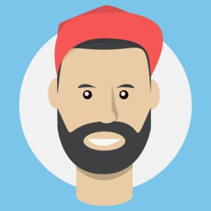 Profile picture for 23videoandmotion