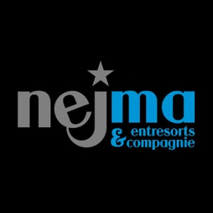 Profile picture for Nejma entresorts &cie