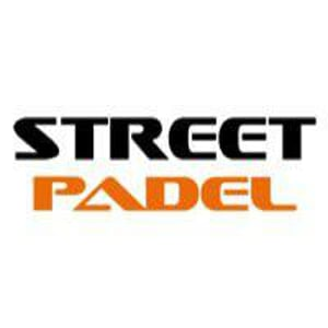 Profile picture for Street Padel