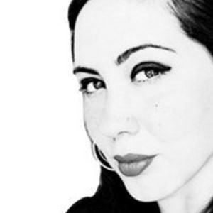 Profile picture for Deniz Eda Goze