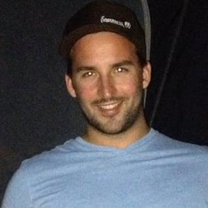 Profile picture for Phil Toran