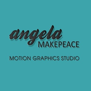 Profile picture for Angela Makepeace