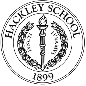 Profile picture for Hackley School