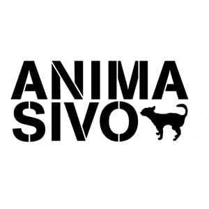 Profile picture for Animasivo