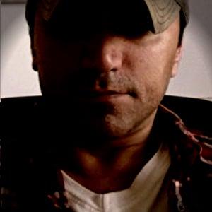 Profile picture for Reza Assar