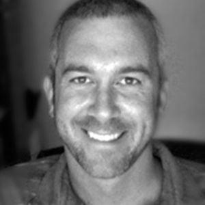 Profile picture for Joe Ski