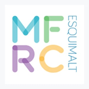 Profile picture for Esquimalt MFRC