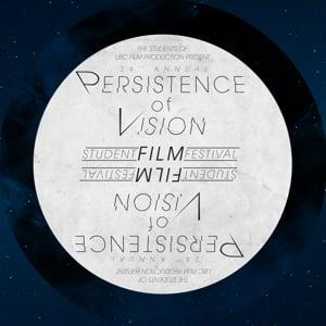 Profile picture for POV Film Festival