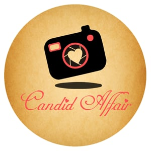 Profile picture for Candid Affair