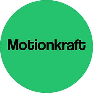 Profile picture for Motionkraft
