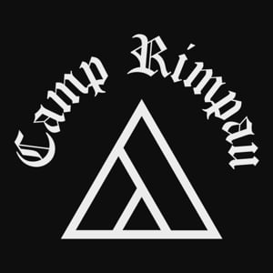 Profile picture for Camp Rimpau