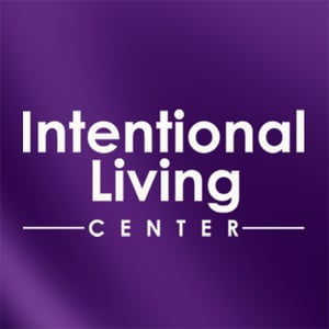 Profile picture for The Intentional Living Center