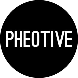 Profile picture for Pheotive