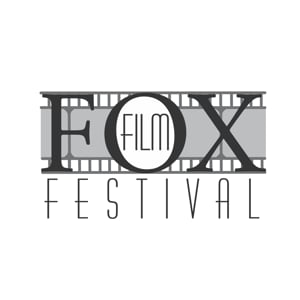 Profile picture for Fox Film Festival