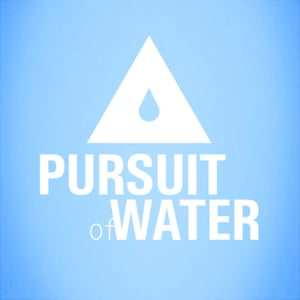 Profile picture for Pursuit of Water