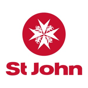 Profile picture for Stjohn_wa
