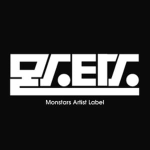 Profile picture for Monstars Artist Label