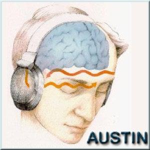 Profile picture for Austin